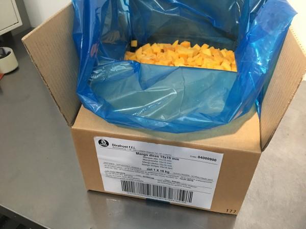 Mangostuecke